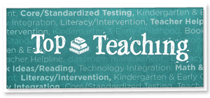 Angela & Beth: Top Teaching Resource Center
